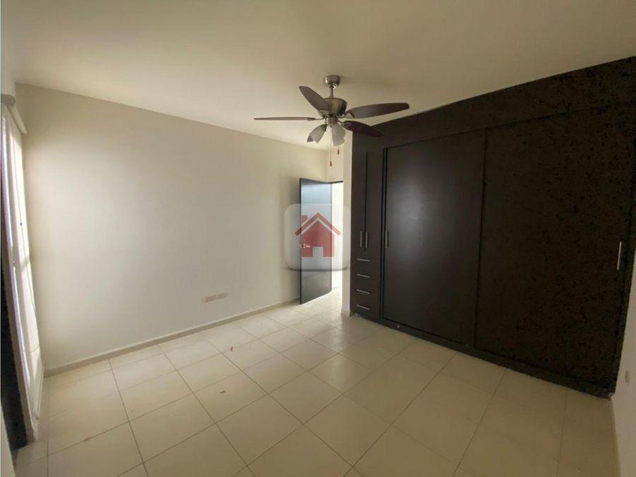 casa en venta en fraccionamiento gran morada