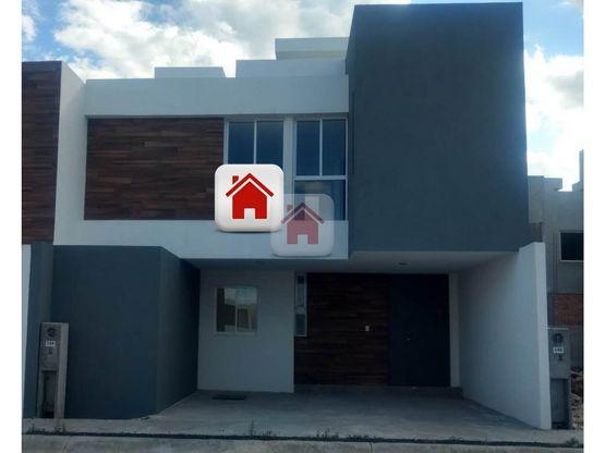casa en venta en fuerte ventura