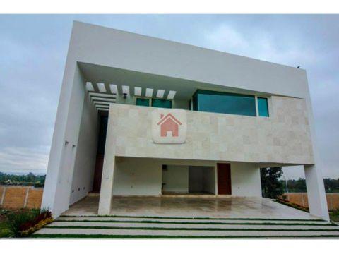 casa en venta privadas del pedregal 2