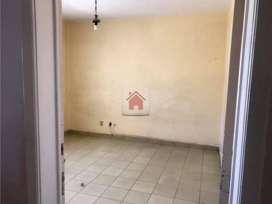 casa en venta muy cerca de tequis