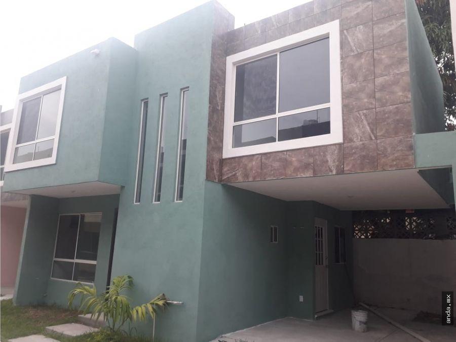 casas en venta en tampico tolteca