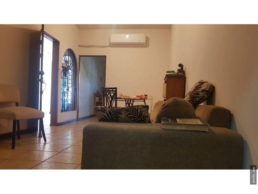casa en venta col jesus elias pina tampico