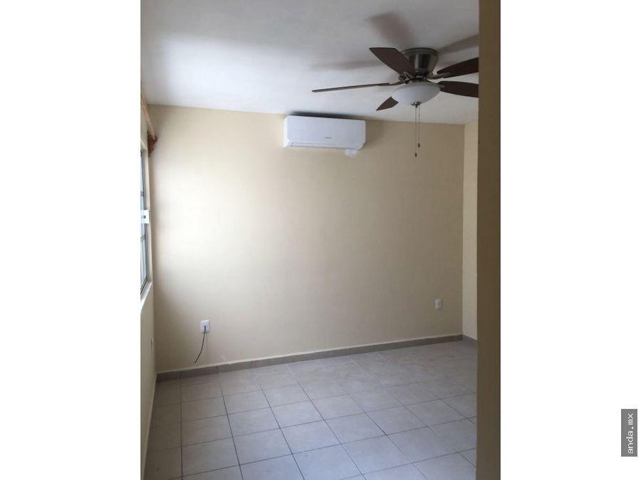 renta gran casa de 3 recamaras
