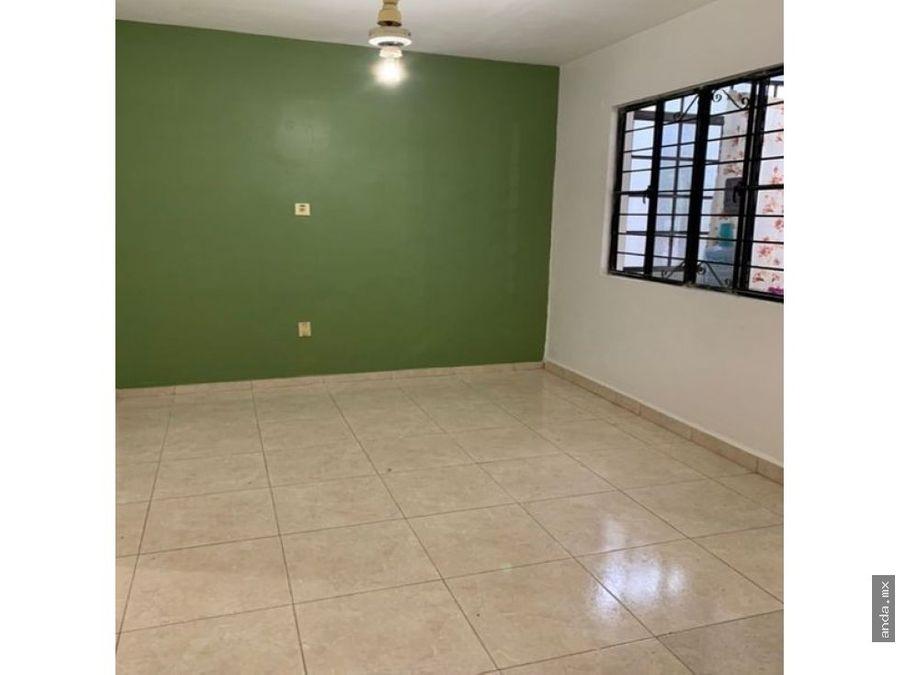 casa en venta en fraccionamiento arboledas altamira