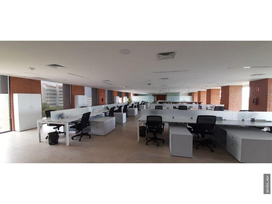 oficinas en renta y venta en tampico