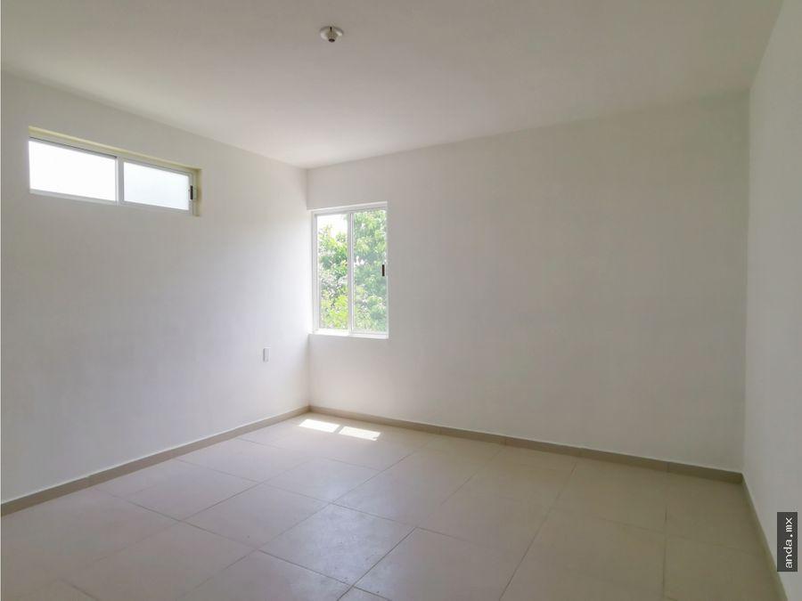 casa en venta en col arenal tampico