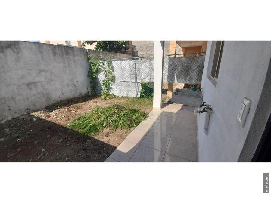 casa en venta en la col revolucion verde ciudad madero