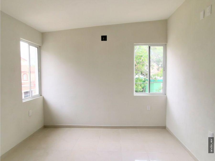 casa en venta en col magdaleno aguilar
