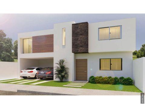 casa en venta en tampico colonia arenal