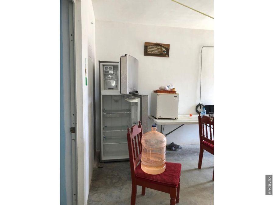 casa en venta en fracc santa elena