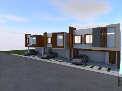 casa en venta en colonia choferes tampico