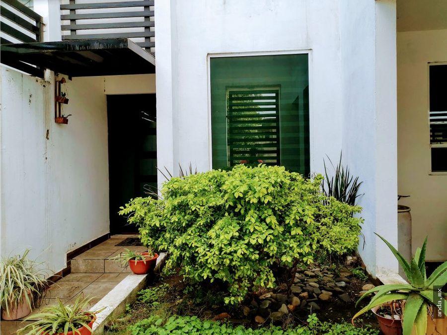 casa en venta ciudad madero