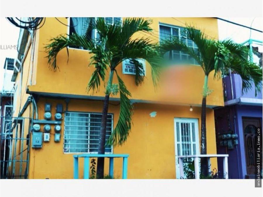 casa en venta muy cerca del centro de tampico
