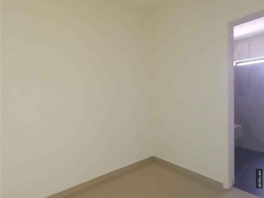 casa en venta en la col smith tampico
