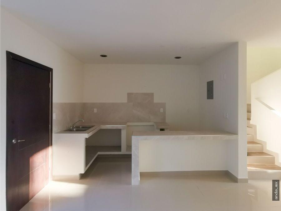 casas en venta col nuevo progreso tampico