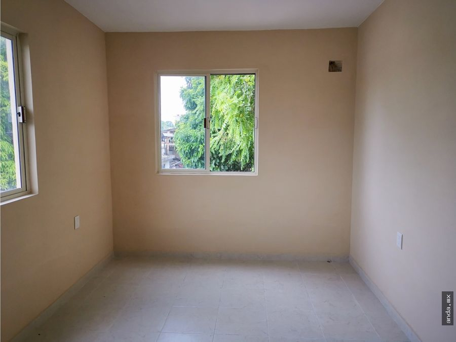 casa en venta col hidalgo oriente ciudad madero