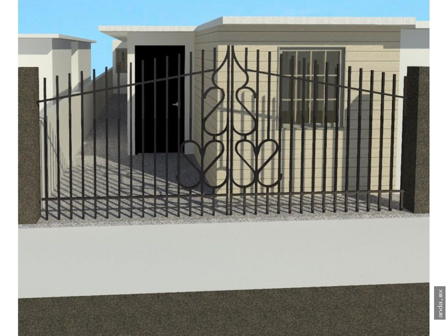 casa en fraccionamiento arboledas altamira remodelada