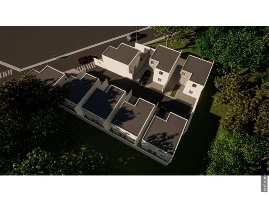 casas en pre venta col hidalgo oriente ciudad madero