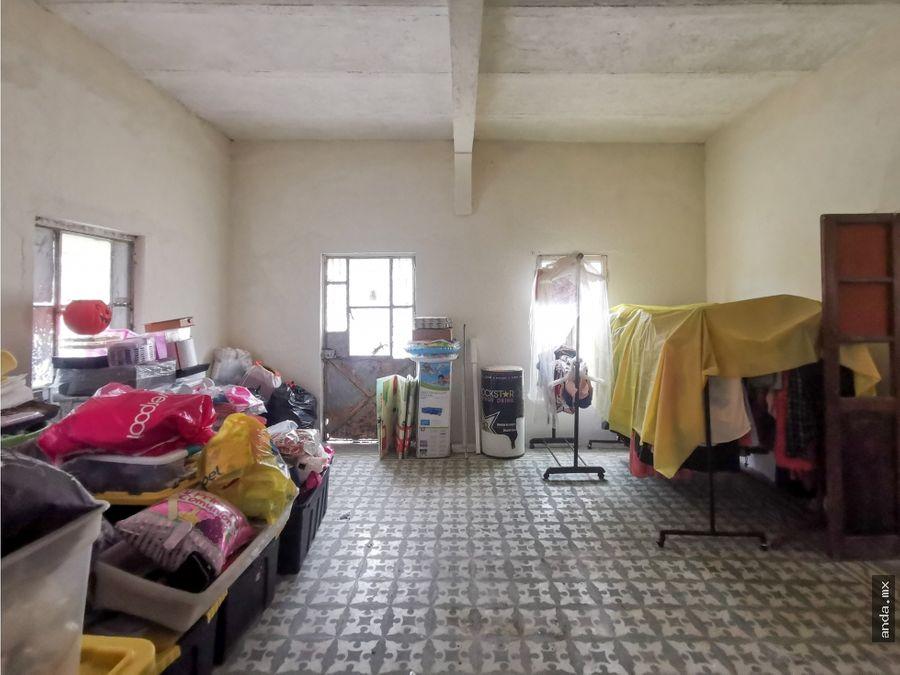 casa para remodelar en tampico col guadalupe victoria