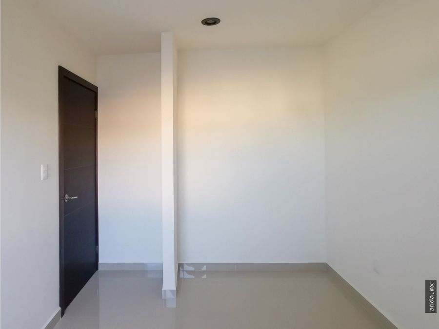 casa en venta en esquina col nuevo progreso tampico