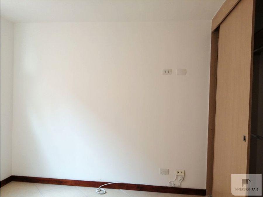 apartamento en venta florida nueva medellin