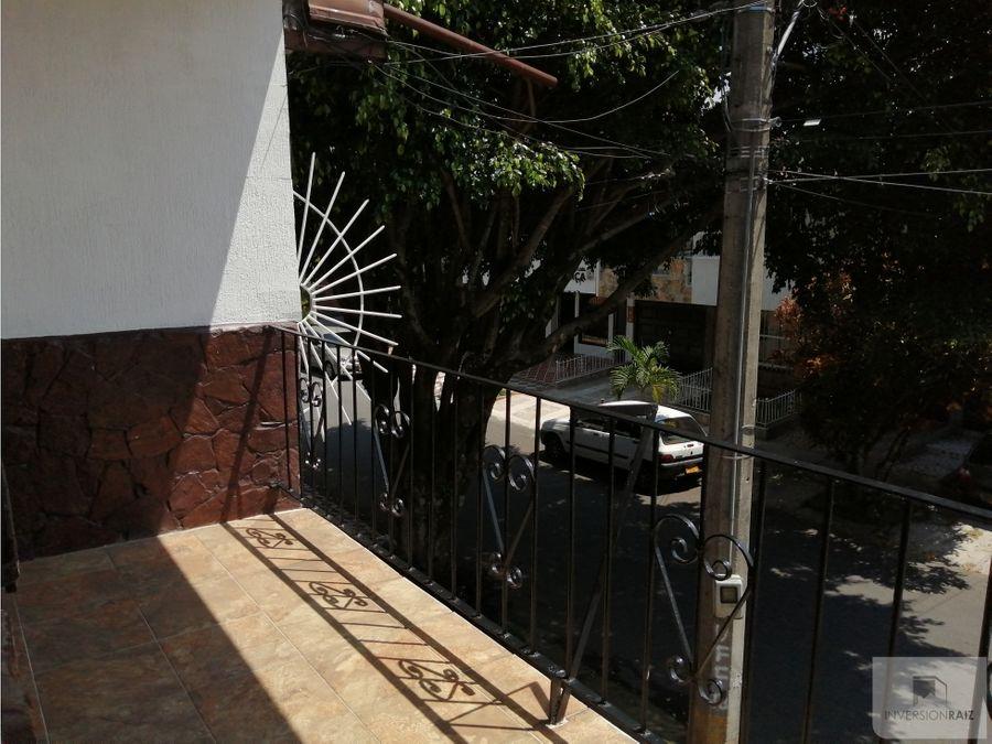 casa en venta en belen malibu