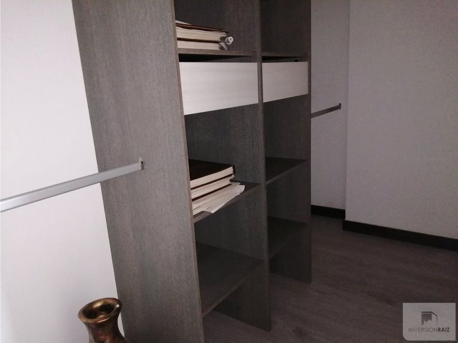 arriendo apartamento de 3 alcobas en san german