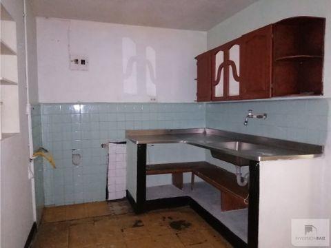 casa en venta pedregal medellin