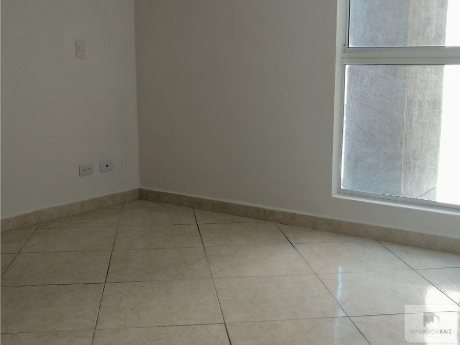vendo apartamento de 2 alcobas en laureles san juan