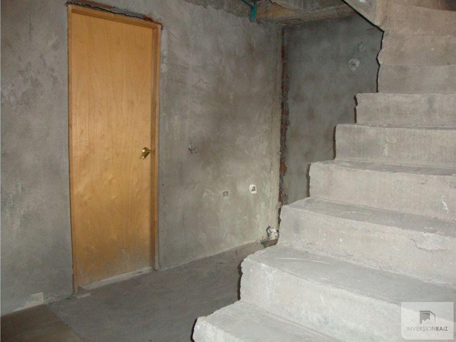 apartamento en venta la esmeralda itagui