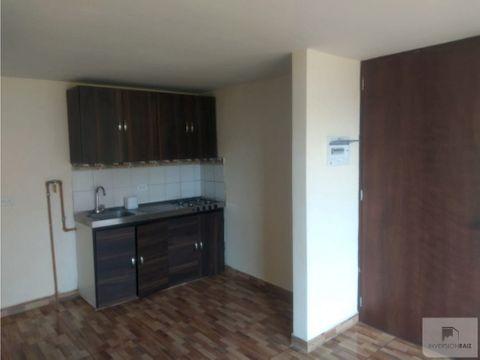 apartamento para venta bello rincon del bosque