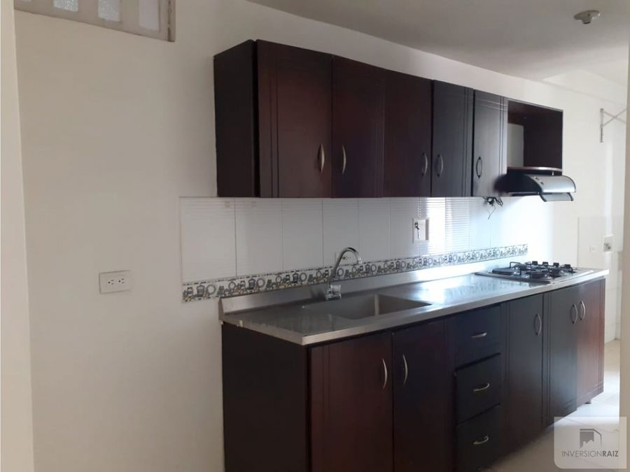 apartamento en venta boston medellin