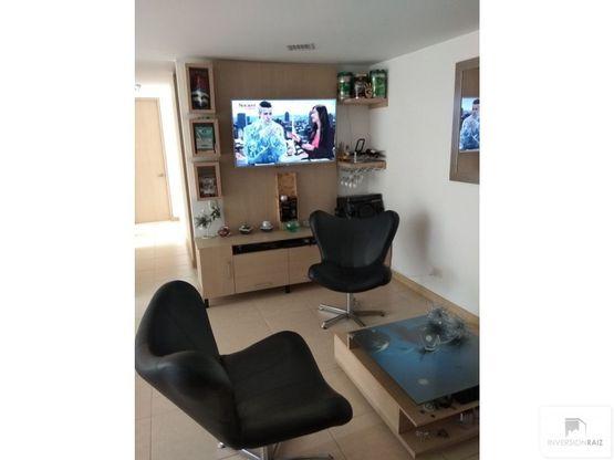 apartamento en venta vereda san jose sabaneta