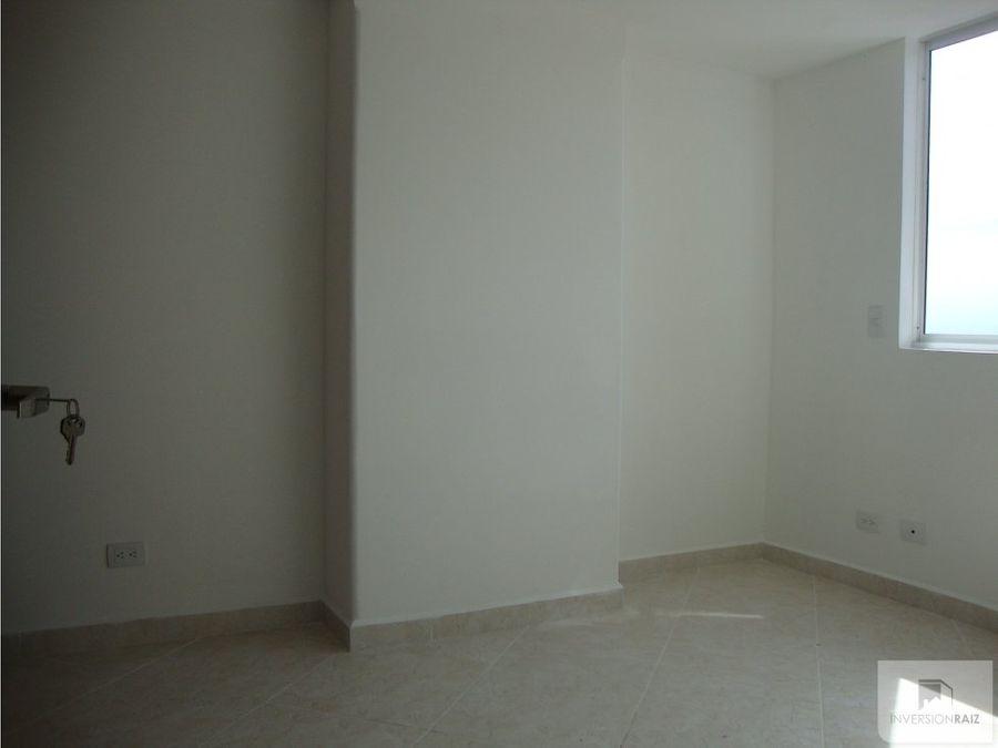 arriendo en laureles apartamento con servicios incluidos