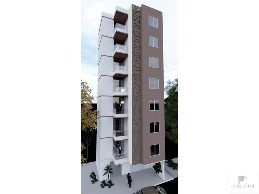 venta de apartamentos para estrenar en floresta medellin