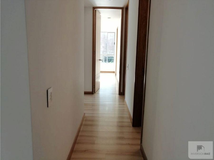 vendo apartamento en envigado benedictinos