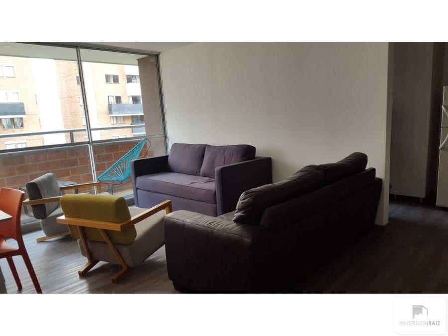 furnished apartment la estrella pueblo viejo