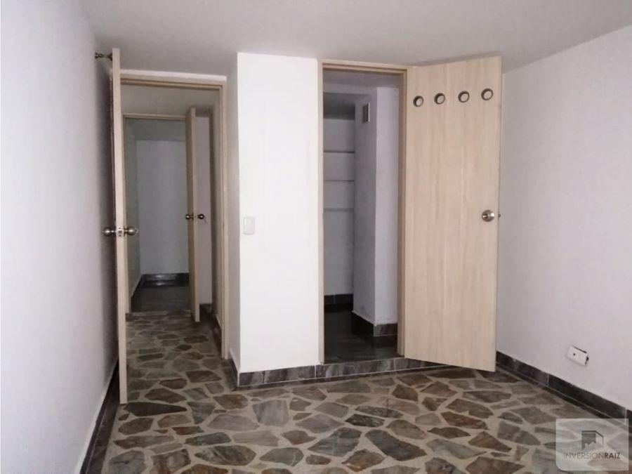arriendo apartamento en san joaquin cerca a la upb