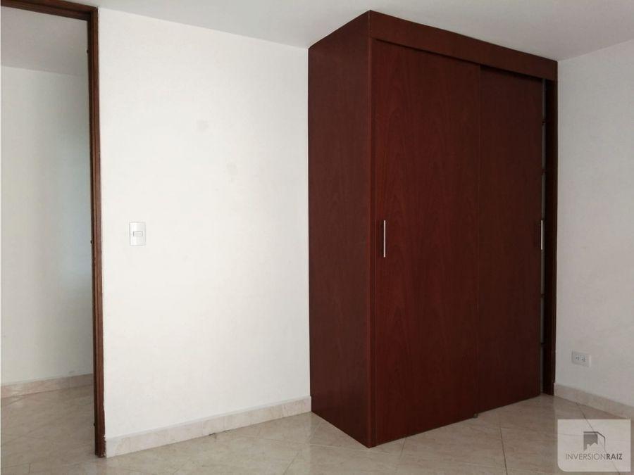 apartamento en venta medellin sector de laureles