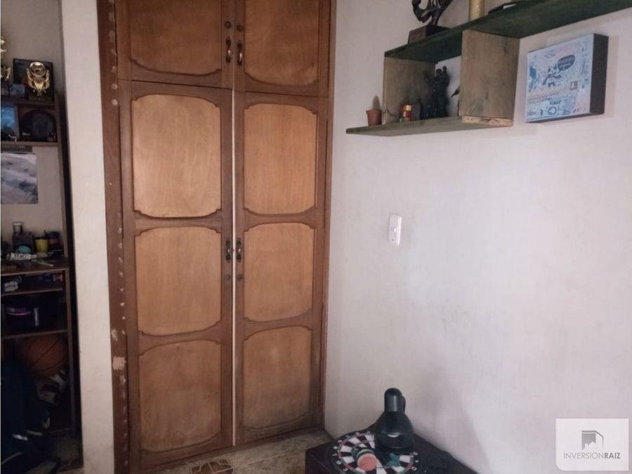 venta de apartamento cabanitas bello