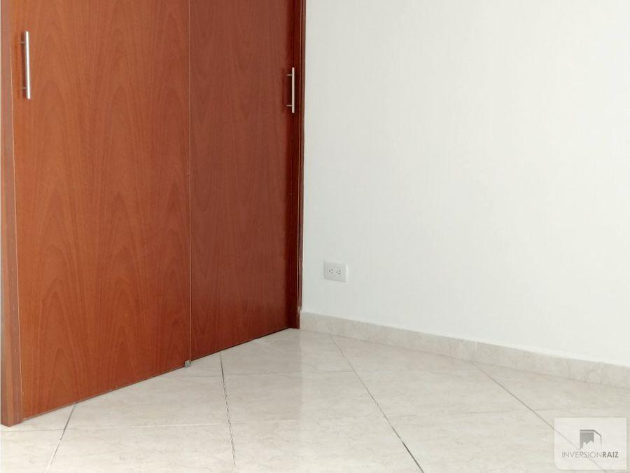 vendo apartamento laureles san juan