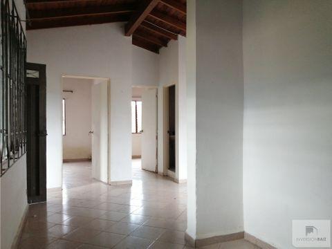 apartamento en venta santa monica medellin