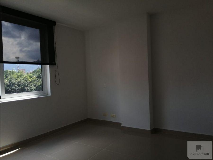vendo apartamento duplex con parqueadero en el velodromo