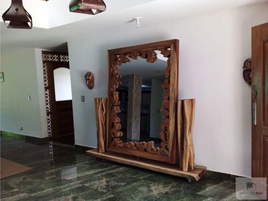 casa finca en venta copacabana vereda el zarzal