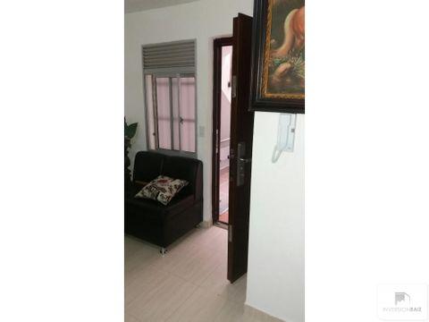 apartamento en venta asturias itagui