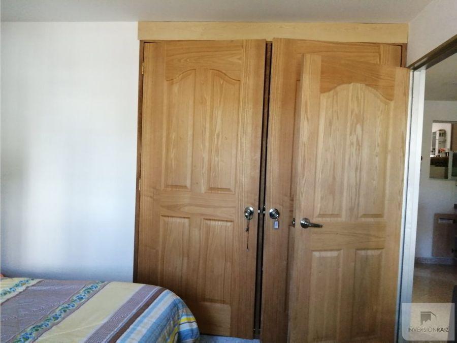 apartamento con local en venta guarne antioquia