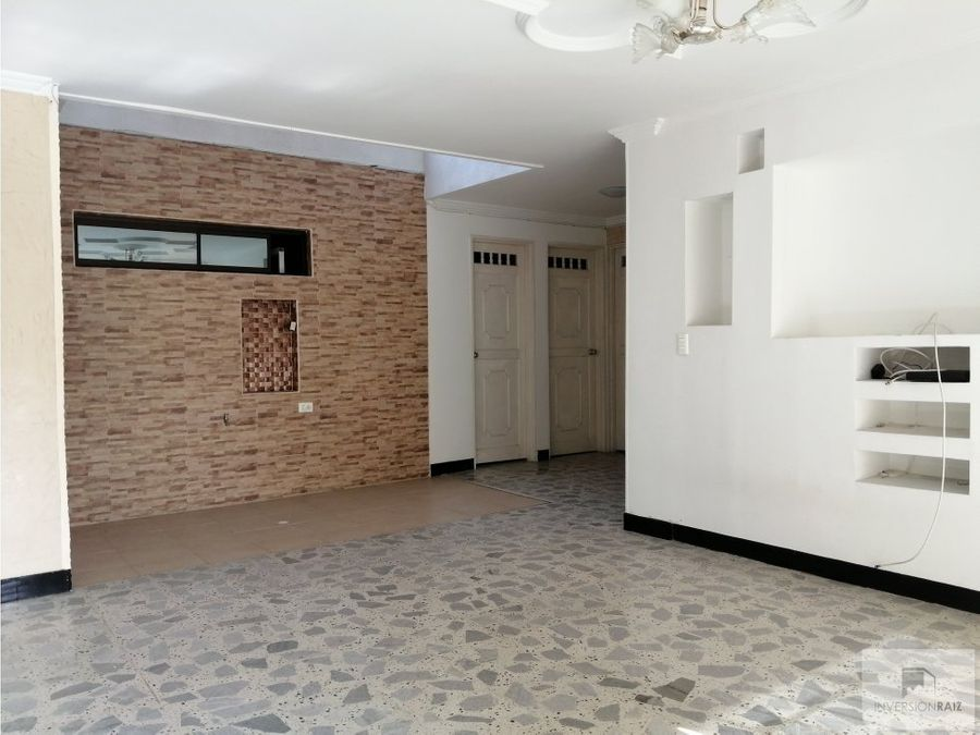 apartamento en venta sector estadio medellin