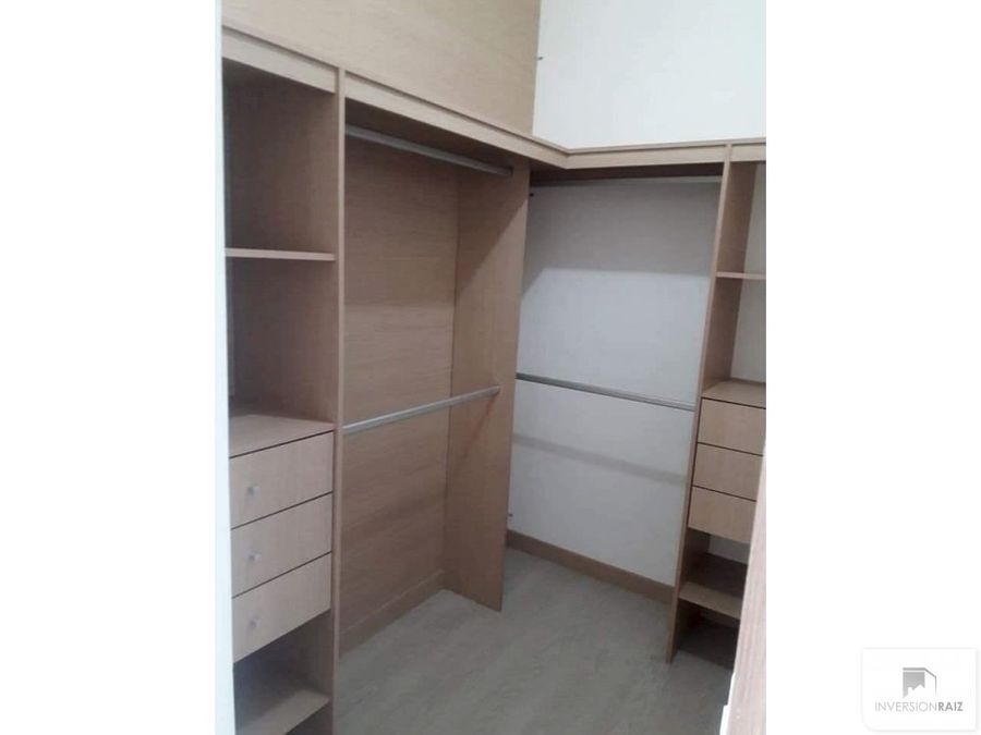vendo apartamento 2 alcobas robledo pilarica