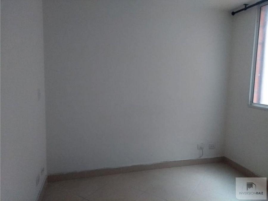 vendo apartamento 3 alcobas la america