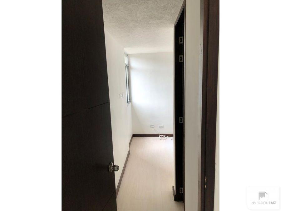 apartamento en venta valparaiso sabaneta
